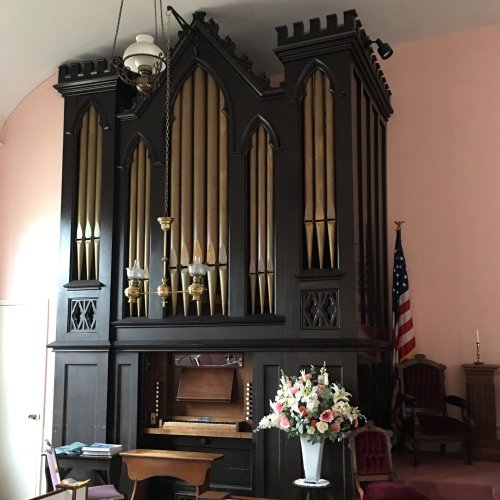 100th-anniversary-hook-organ-first-church-kennebun-82