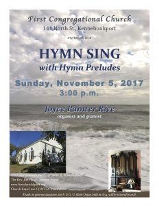 Flyer.2017Nov5HymnSing.(higher quality)